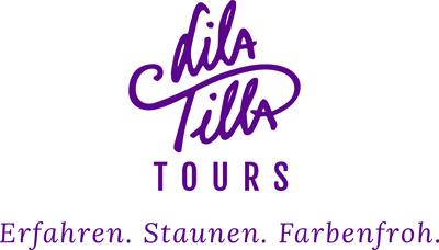 Lila Tilla Tours
