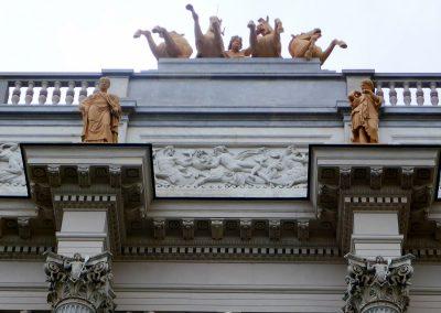 Alte Börse