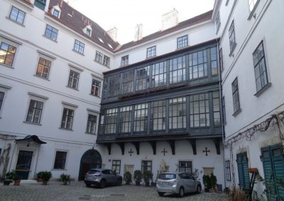 Deutschordenshaus