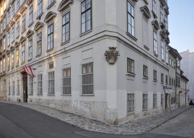 Pasqualatihaus